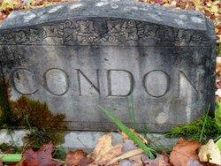 Elspy Condon