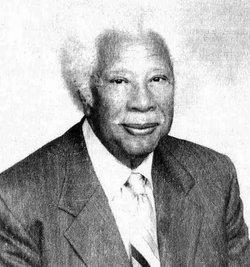 Marvin Bobby Moon, Jr
