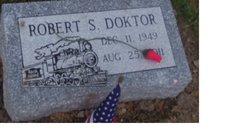 Robert S. Bob Doktor