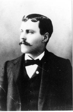 Donald M. MacAulay