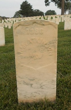 William M Atkinson