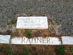 Mary Tresca Rahner