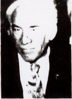 Peter Emerson Gross