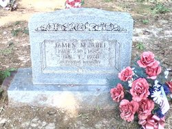 James M Abel