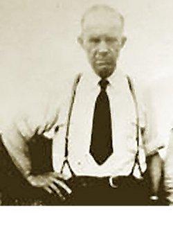 William Robert Alley