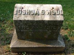 Joshua S. Wood