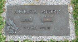 Angelita Aguero