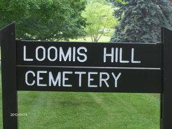 Loomis Hill Cemetery