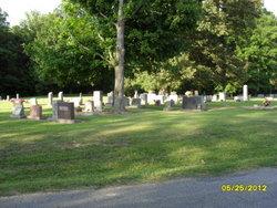 Davis Grove Cemetery