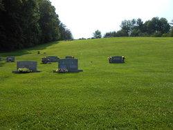 Pine View Baptist Church Cemetery