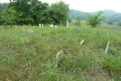 Gaither Cemetery #2