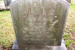 John D Metz