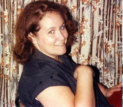 Carol Ann Graves