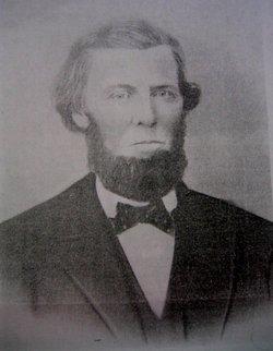 Thomas A. Heath