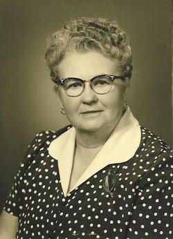 Cynthia <i>LeMaster</i> Bailey