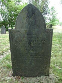 Eliza Matilda Tufts