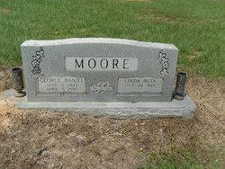 George Daniel Moore