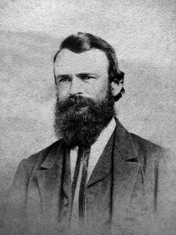 Lieut Edward Jones Chiswell