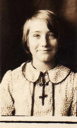 Ruth <i>Hepler</i> Peschel