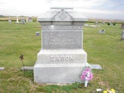 Mary Margaret Easom