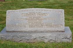 Barbara Derstein <i>Clemmer</i> Clemens
