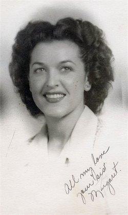Margaret Louise <i>Maddix</i> Townley