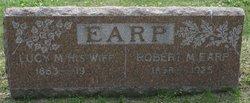 Robert Milton Mit Earp