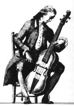Jean-Baptiste Barriere