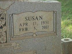Susan Anderson