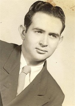 J D Elmo Jennings