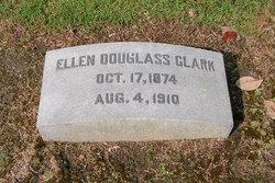 Ellen <i>Douglass</i> Clark