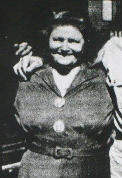 Julia <i>Paterbycia</i> Norkus