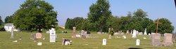 Mount Merino Cemetery