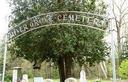 River Grove Cemetery