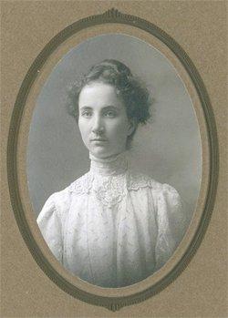 Dr Helen Margaret Gilkey