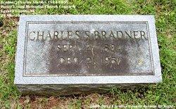 Charles Shelton Bradner