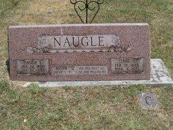 Isaac C. Naugle