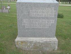 Purnell J. Baker
