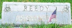 Estel Everette Reedy