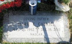 Mark E. Gabriel