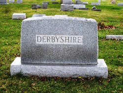 Anna E. Derbyshire