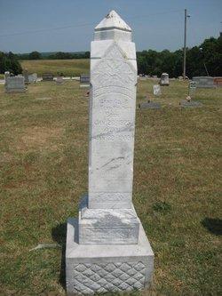 Edmund D. Pennington