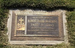 Robert Frank Bob Brothers