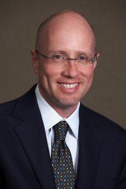 Col Todd Henry Epsten
