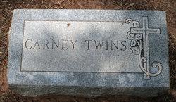 Infant Carney