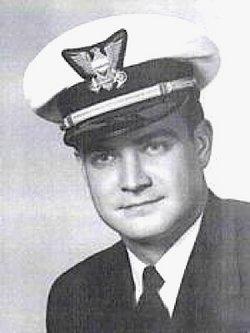 Wilson Pittman Andrews