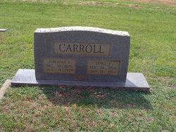 Dora P. Carroll