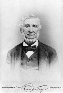 Charles Sherriff
