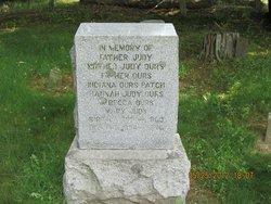 Henry Judy