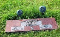 Ruth N <i>Nelson</i> Smith